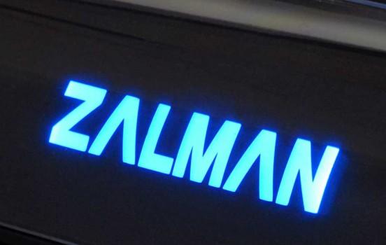 Zalman ZM-VE350 не видит iso. Решение проблемы.