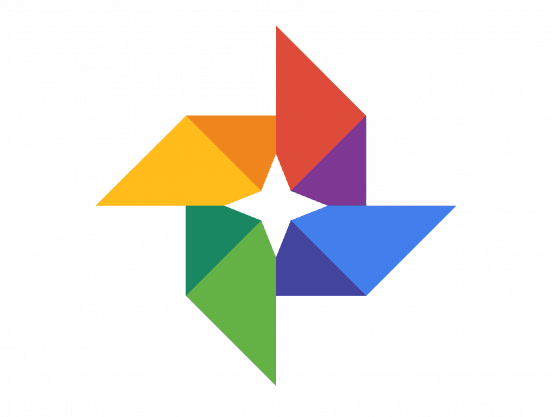 Google Photos или как я не переживаю за потерю снимков.